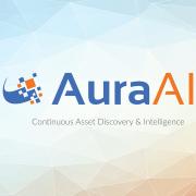Aura Asset Intelligence